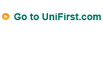 UniFirst Link